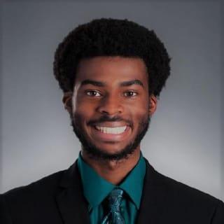 Bartholomew Allen profile picture
