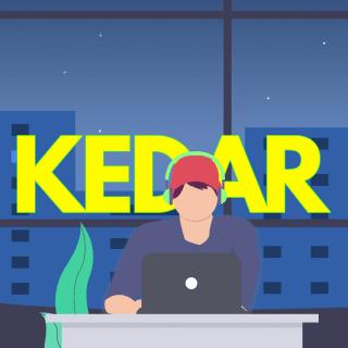 Kedar profile picture