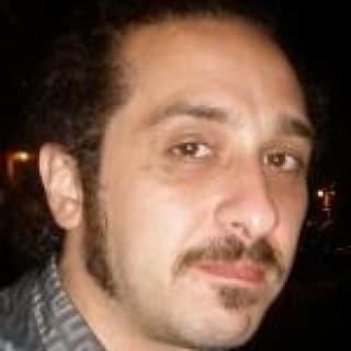 Davide Cavaliere profile picture