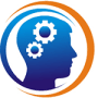 SKP Knowledge Services Pvt. Ltd. profile image