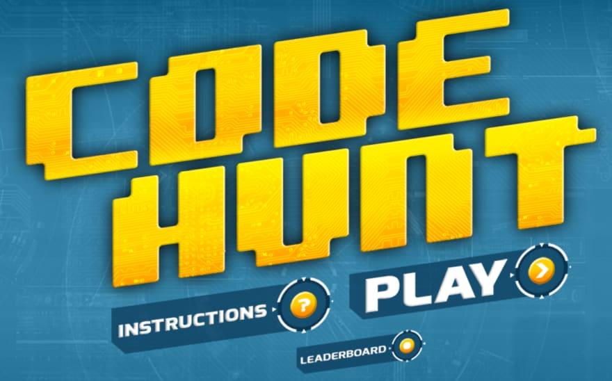 code_hunt.png