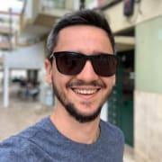giulianobr profile