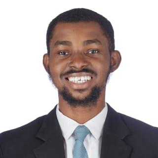David Abu profile picture
