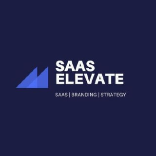 SaasElevate profile picture