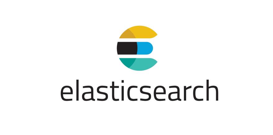 Elasticsearch - IDs are hard