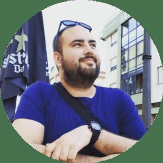 Igor Ilic profile picture