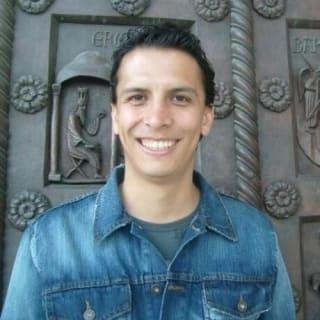 germangonzo profile picture