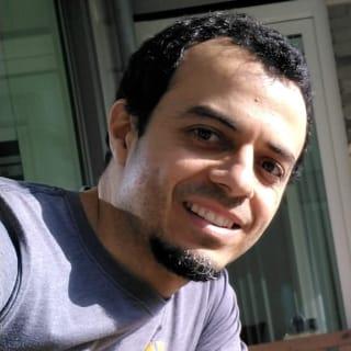 Fabio Perrella profile picture