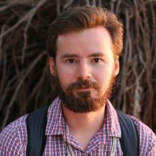 Sergey Nikolaev profile picture