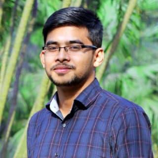 Rakibul Hasan profile picture