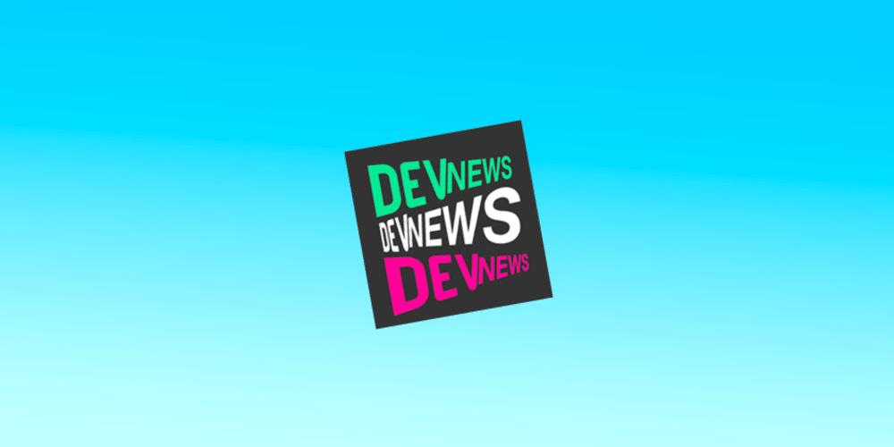 DevNews S1E7 — Google's Carbon Footprint, NVIDIA's Arm Acquisition, TikTok's Algorithm, and C++20 👣