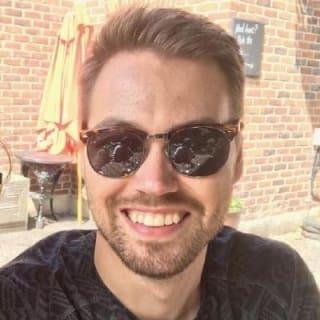Nik Begley profile picture