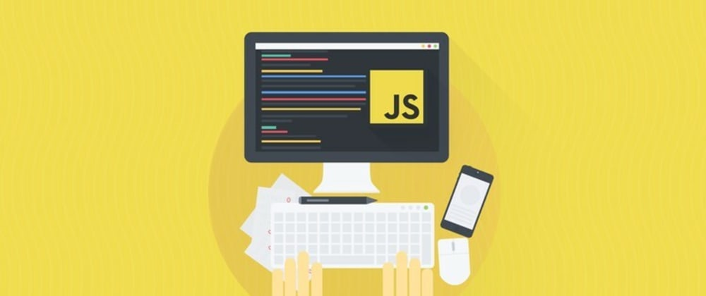 Cover image for Javascript: DOM Manipulation 101