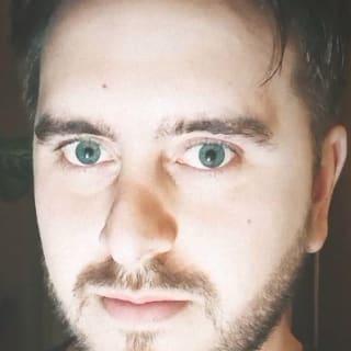 federhico profile picture