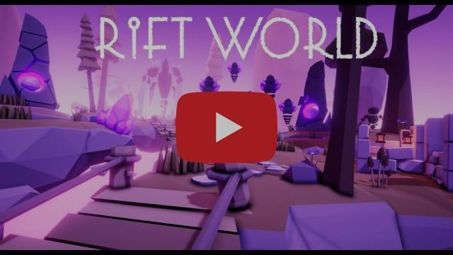 Rift World