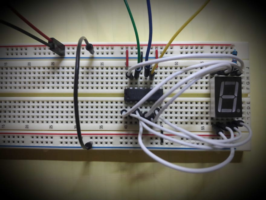 seven-segment-wiring