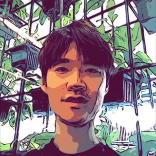 Edwin Wong profile picture