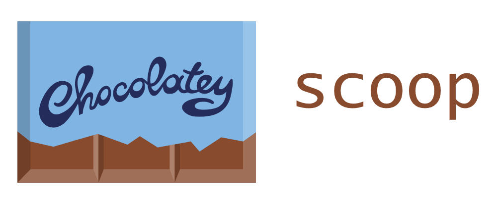 Cover image for Chocolatey vs. Scoop: Package Managers for Windows