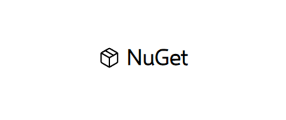 Cover image for How I built my first nuget package