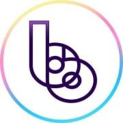 thebitcoinbay profile
