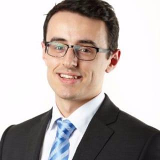 Kieran Osgood profile picture