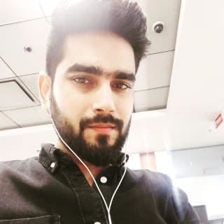 Ajay Wadhara profile picture