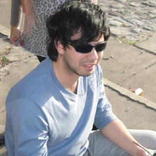 Aguara Gazu profile picture
