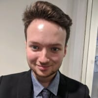 Brandon profile image
