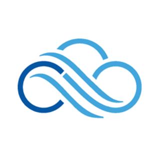 CloudSkills.io logo