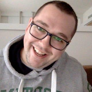 Chris L profile picture