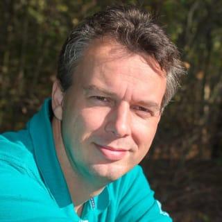 Paul Kamphuis profile picture