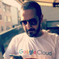 Mert Simsek profile image