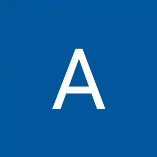 Ayushman profile picture