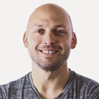 Shane Davis profile picture