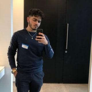 mehedih_ profile
