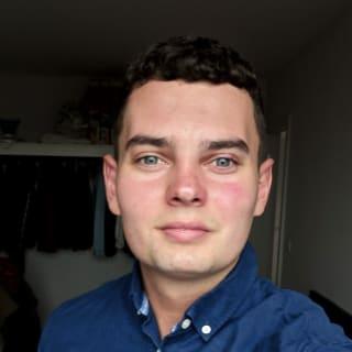 Matthew Claffey profile picture