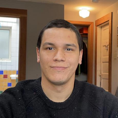 javila35 avatar