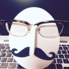 tokoyax profile image