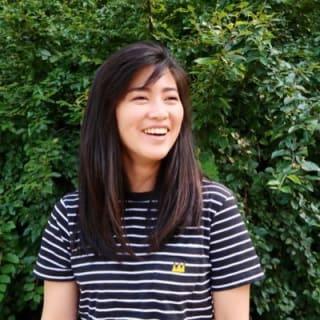 mayuko profile picture