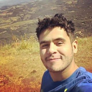Renan Duarte profile picture