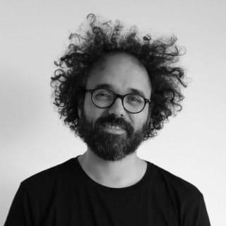 Pelayo Méndez profile picture