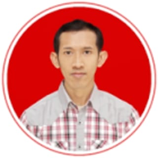 ekastrya profile picture