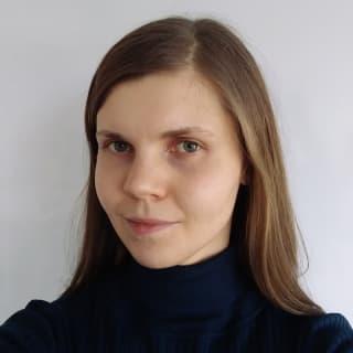 atyborska93 profile