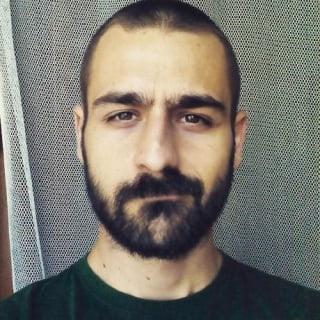 Alessandro Pischedda profile picture