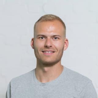 Leo Mercier profile picture