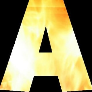 alohci profile