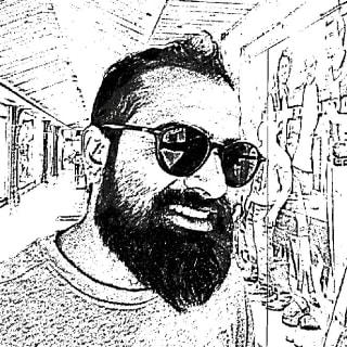 Ravin 💻🚀  profile picture
