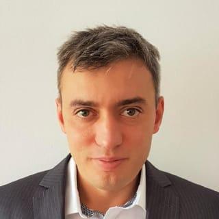 Kiril Lukiyan profile picture