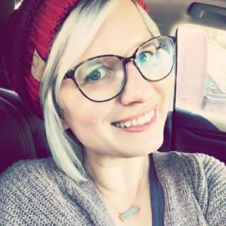 Ashley McNamara profile picture