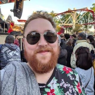 Hugh Rawlinson profile picture